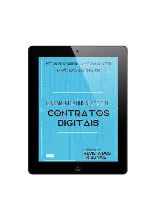 Fundamentos-dos-Negocios-e-Contratos-Digitais
