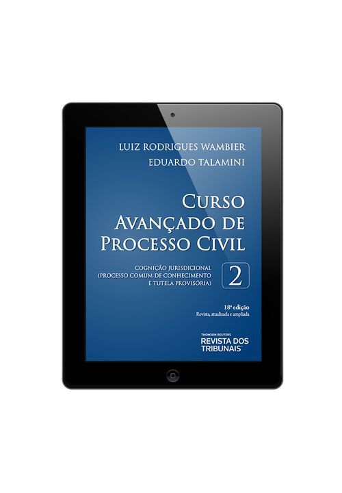 Curso-Avancado-de-Processo-Civil--Volume-2-18ºedicao