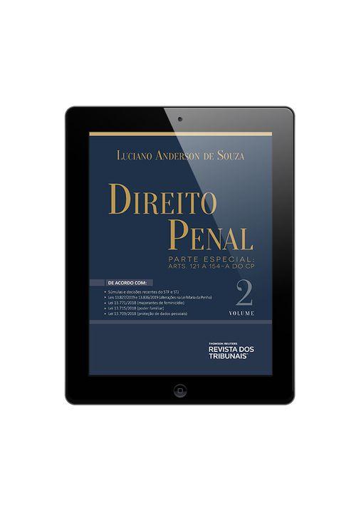 Direito-Penal--Volume-2