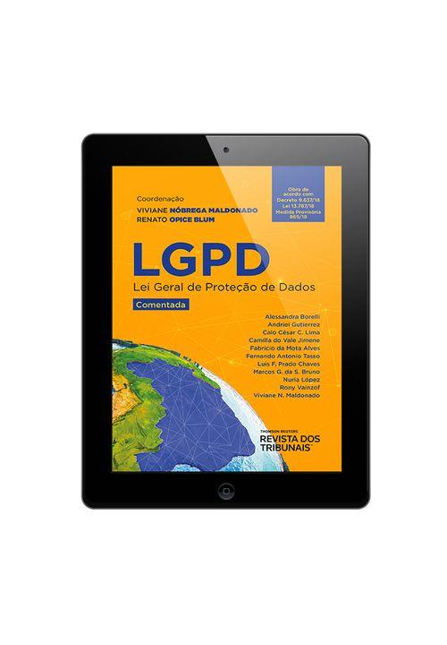 E-book---LGPD-Lei-Geral-de-Protecao-de-Dados