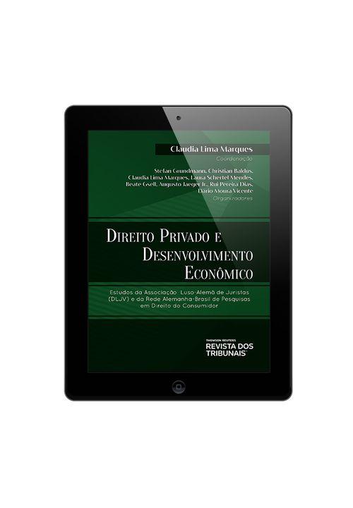 E-book---Direito-Privado-e-Desenvolvimento-Economico