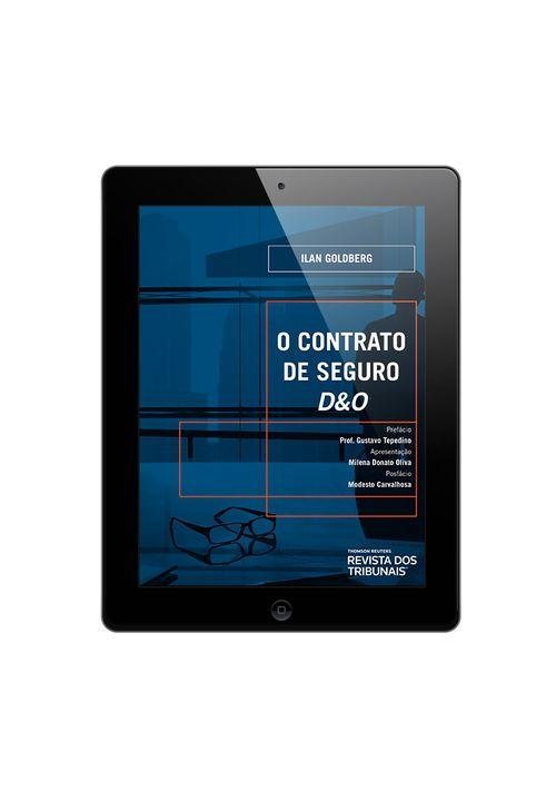 E-book---O-Contrato-de-Seguro-D-O
