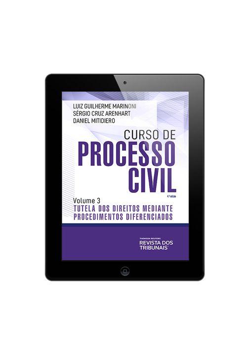 E-book---Novo-Curso-de-Processo-Civil-v.-3-Tutela-dos-Direitos-Mediante-Procedimentos-Diferenciados-3ª-Edicao