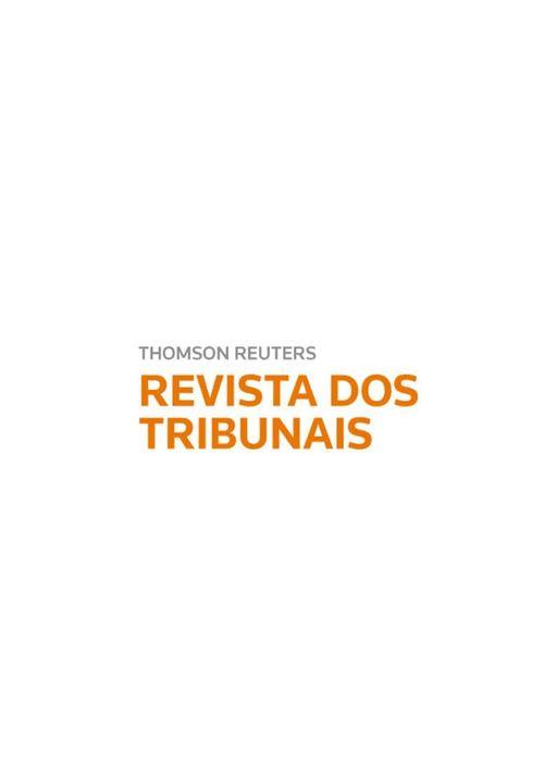 E-book---Processo-Civil-Brasileiro-Tomo-I-e-Tomo-II-Volume-2-2º-edicao