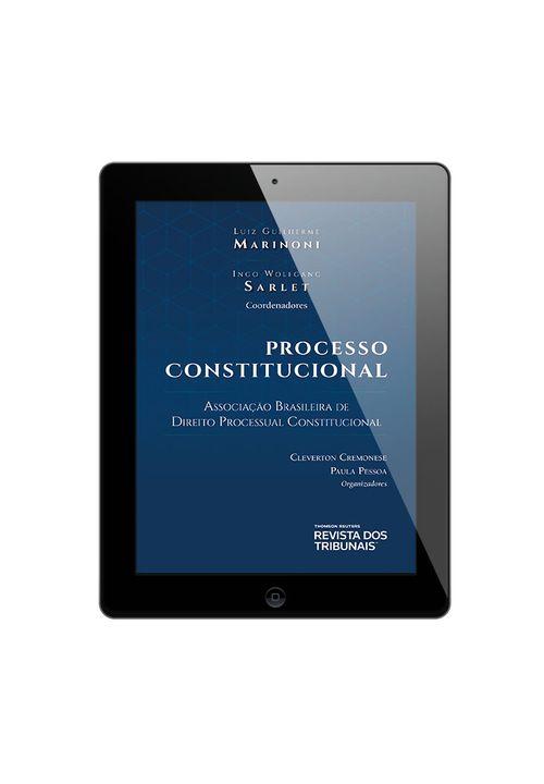 E-book---Processso-Constitucional-1ª-Edicao