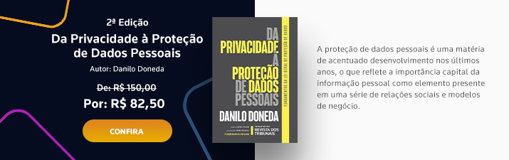 Responsabilidade Penal da Pessoa Jurídica - 1ª Edição