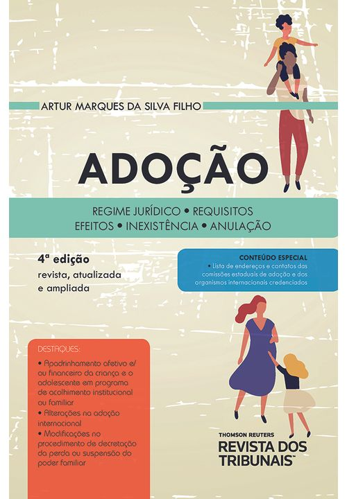 Adocao-4º-edicao