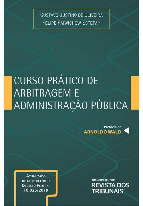 Curso-Pratico-de-Arbitragem-e-Administracao-Publica