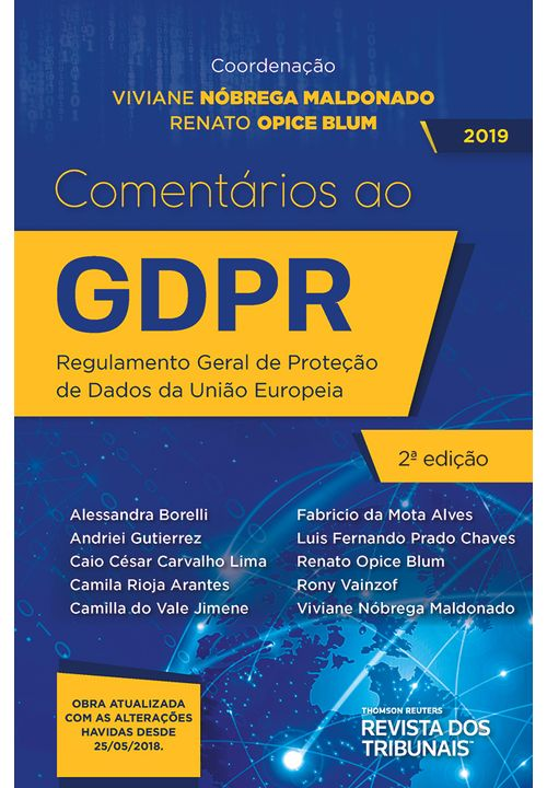 Comentarios-ao-GDPR-Regulamento-Geral-de-Protecao-de-Dados-da-Uniao-Europeia-2º-edicao