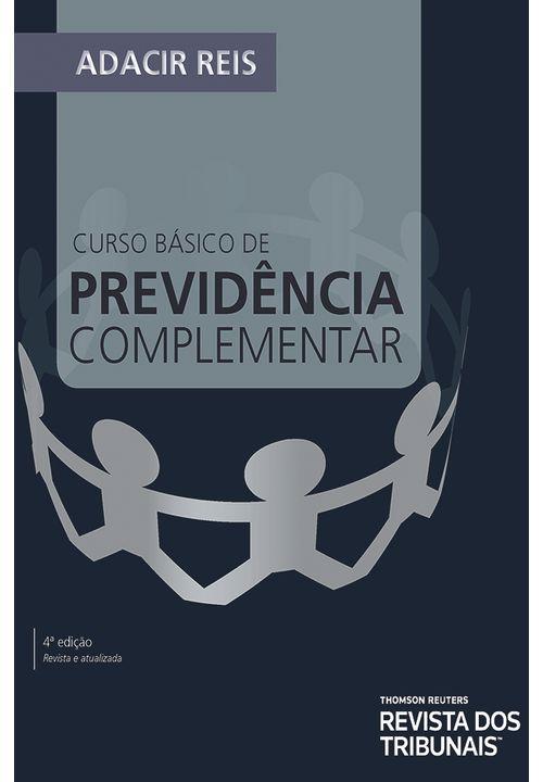 Curso-Basico-de-Previdencia-Complementar-4º-edicao