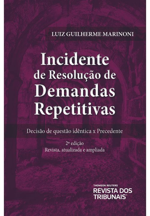 Incidente-de-Resolucao-de-Demandas-Repetitivas-2º-edicao