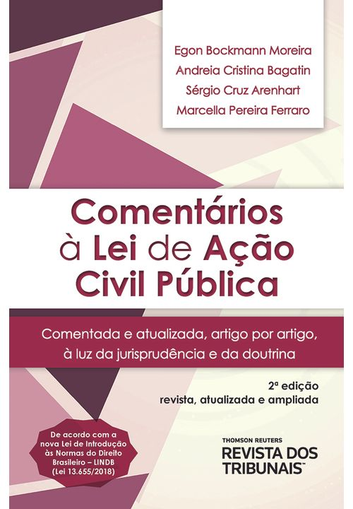 Comentarios-a-Lei-de-Acao-Civil-Publica-2º-edicao