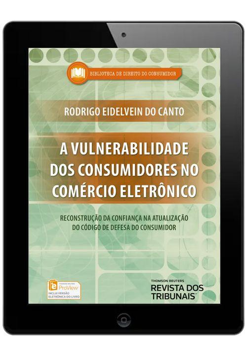 E-book---A-Vulnerabilidade-dos-Consumidores-no-Comercio-Eletronico
