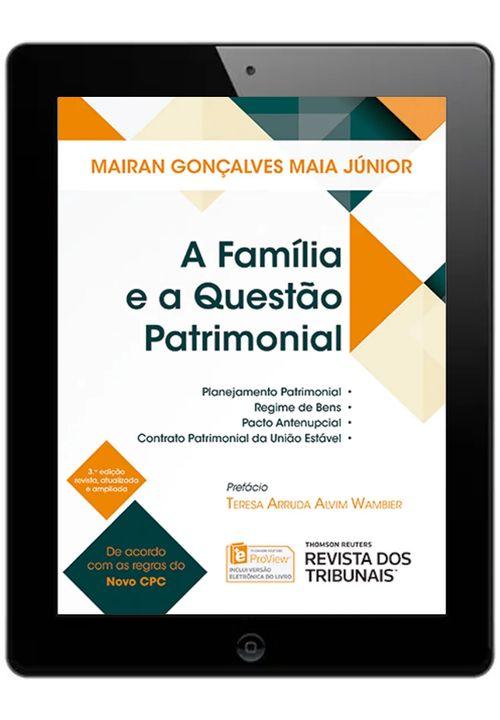 E-book---A-Familia-e-a-Questao-Patrimonial-3ª-Edicao