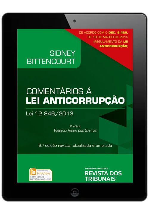 E-book---Comentarios-a-Lei-Anticorrupcao-2ª-Edicao