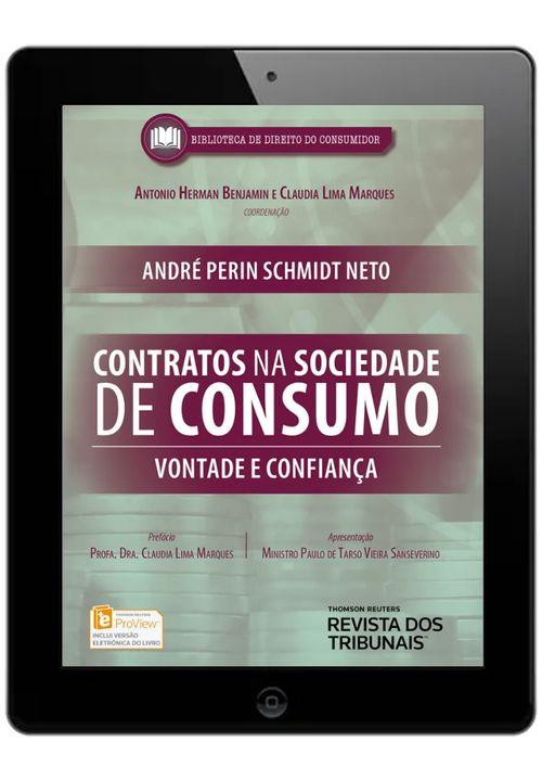 E-book---Contratos-na-Sociedade-de-Consumo