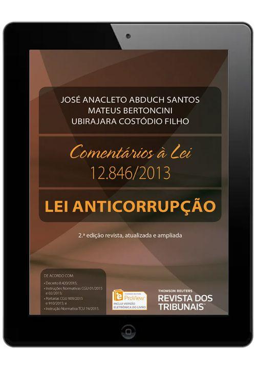 E-book---Comentarios-a-Lei-12.846-2013-Lei-Anticorrupcao---2ª-Edicao