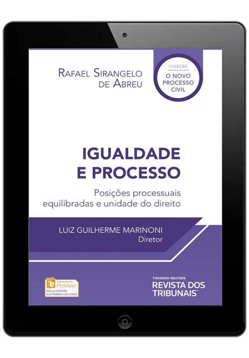 E-book---Igualdade-e-Processo