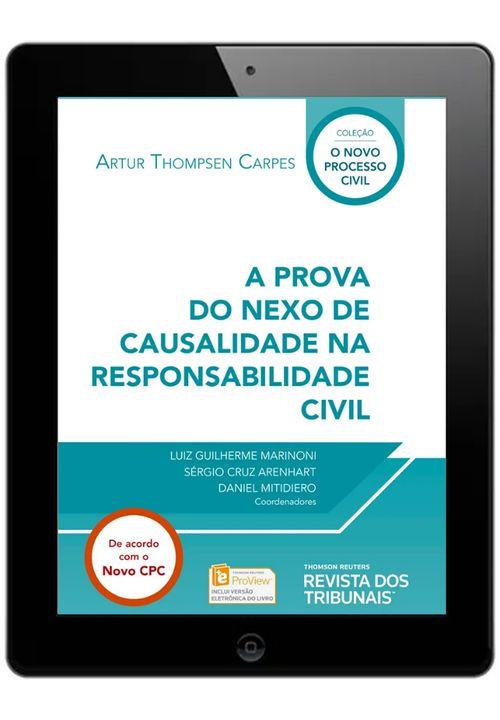 E-book---A-Prova-do-Nexo-de-Causalidade-na-Responsabilidade-Civil---1ª-Edicao