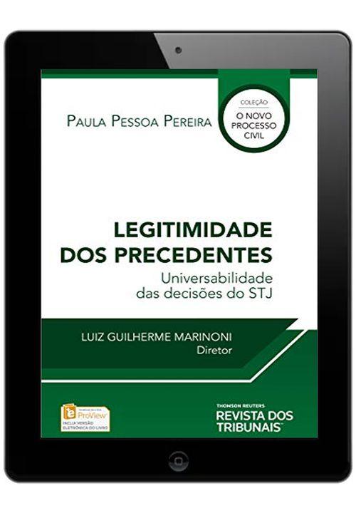 E-book---Legitimidade-dos-Precedentes.-Universabilidade-das-Decisoes-do-STJ