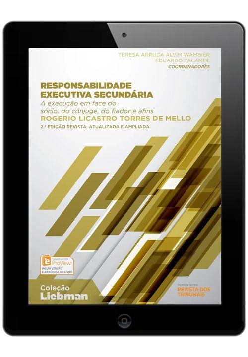 E-book---Responsabilidade-Executiva---Colecao-Liebman