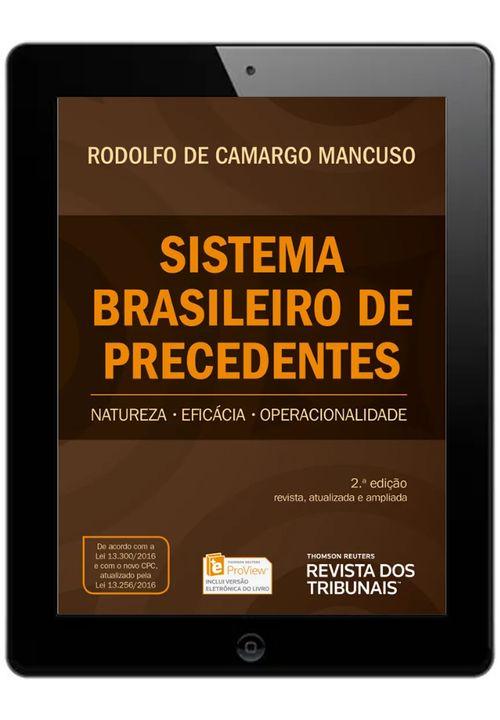E-book---Sistema-Brasileiro-de-Precedentes---2ª-Edicao