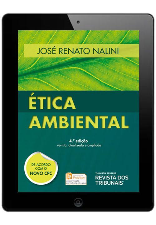 E-book---Etica-Abiental---1ª-edicao