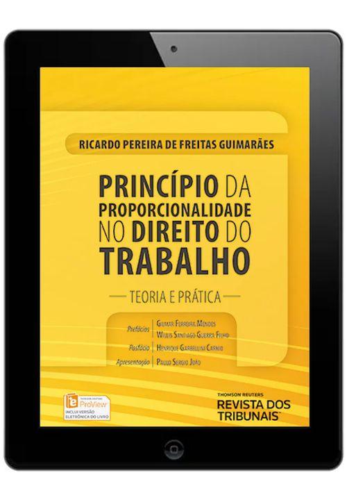 E-book---Principio-da-Proporcionalidade-no-Direito-do-Trabalho