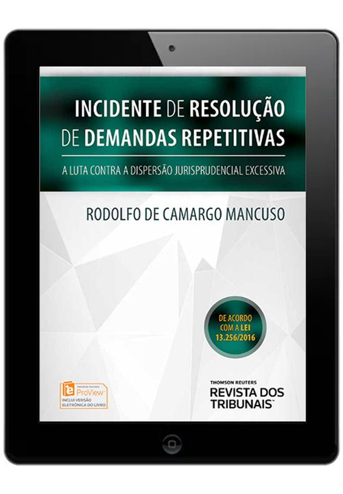 E-book---Incidente-de-Resolucao-de-Demanda-Repetitiva---1ª-Edicao