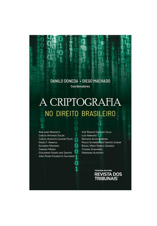 A-Criptografia-no-Direito-Brasileiro
