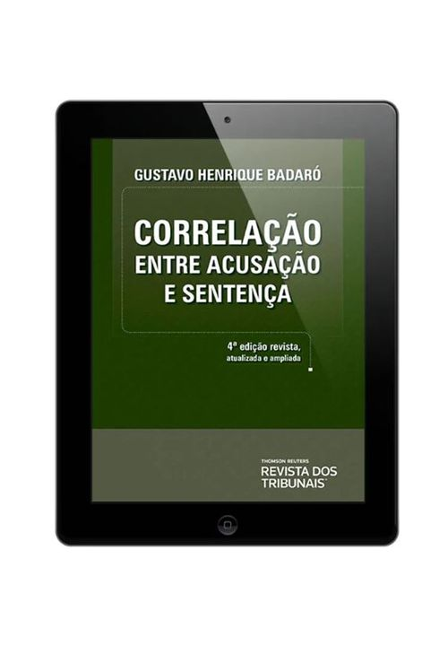 E-book---Correlacao-Entre-Acusacao-e-Sentenca---4ª-Edicao