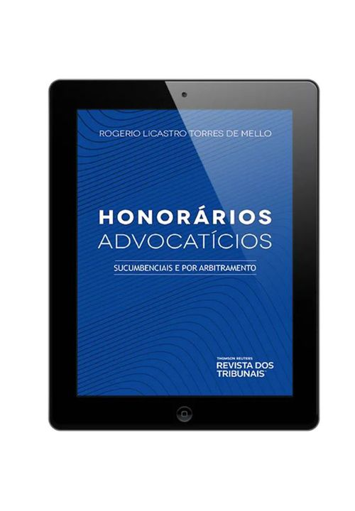 E-book---Honorarios-Advocaticios