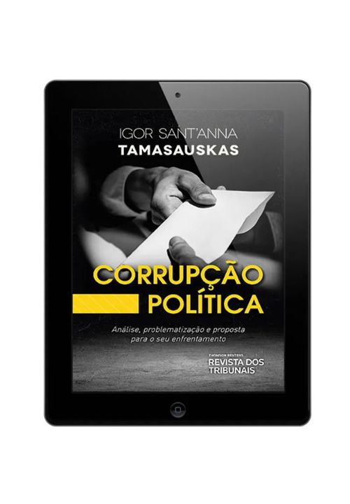 Corrupcao-Politica.-Analise-problematizacao-e-proposta-para-o-seu-enfrentamento