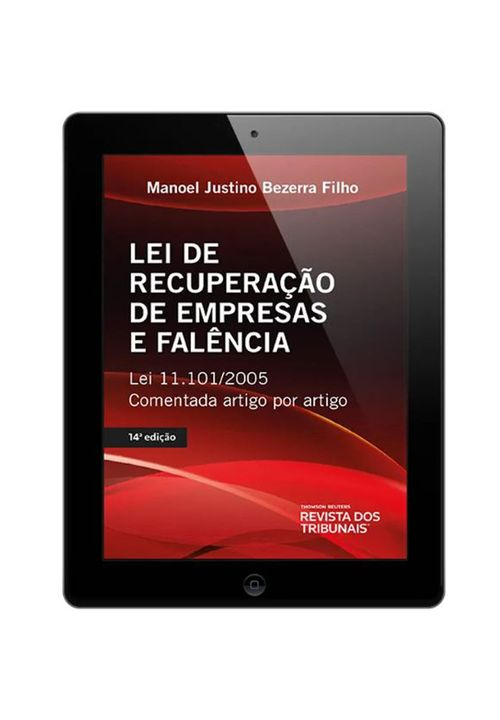 E-book---Lei-de-Recuperacao-de-Empresas-e-Falencia---14ª-Edicao