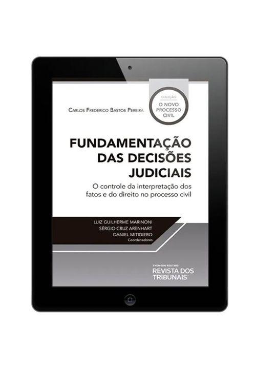 Fundamentacao-das-Decisoes-Judiciais