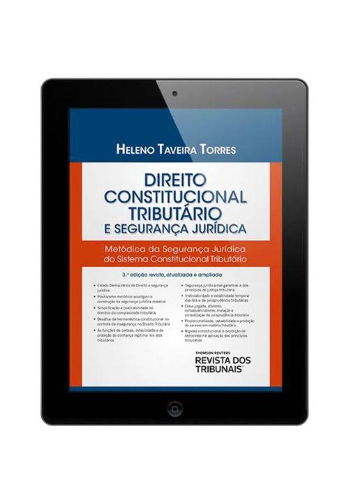Direito-Constitucional-Tributario-e-Seguranca-Juridica-3º-edicao