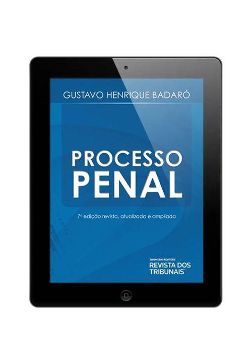 Processo-Penal-7ºedicao