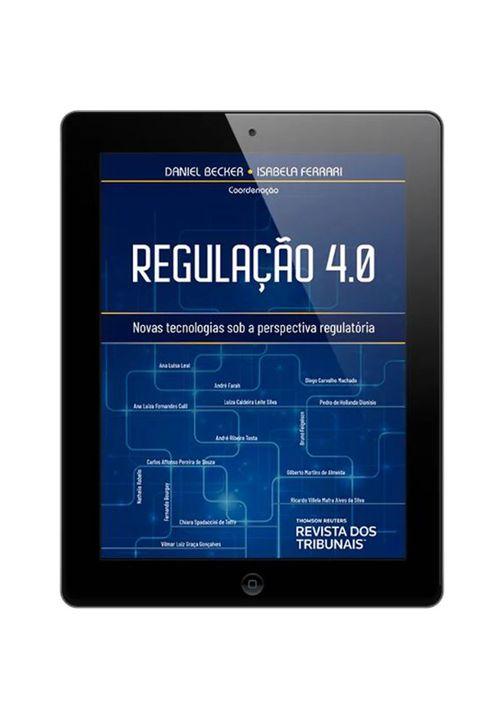 Regulacao-4.0