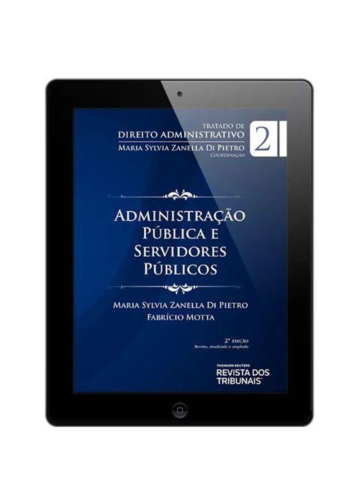 Tratado-de-Direito-Administrativo-volume-2---2ª-Edicao