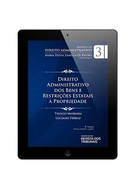Tratado-de-Direito-Administrativo-volume-3---2ª-Edicao