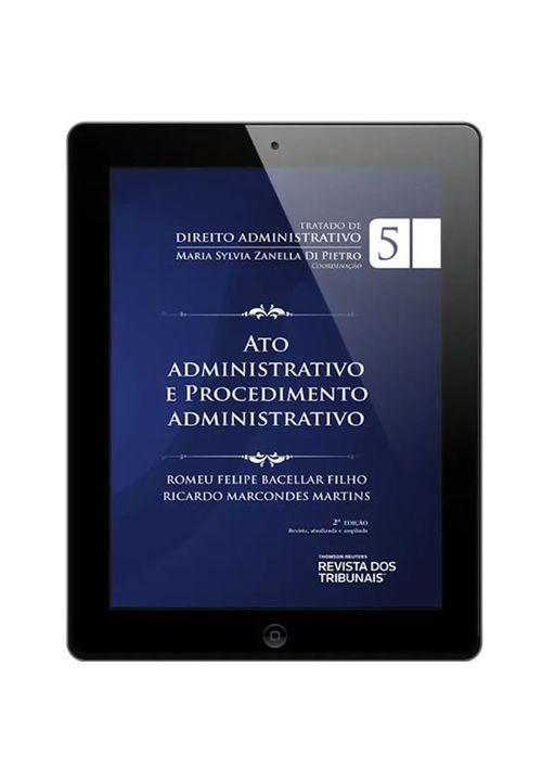 Tratado-de-Direito-Administrativo-volume-5---2ª-Edicao