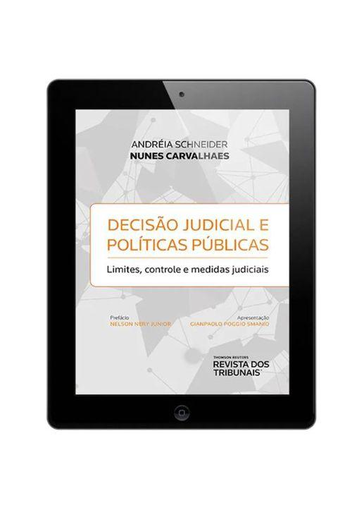 Decisao-Judicial-e-Politicas-Publicas