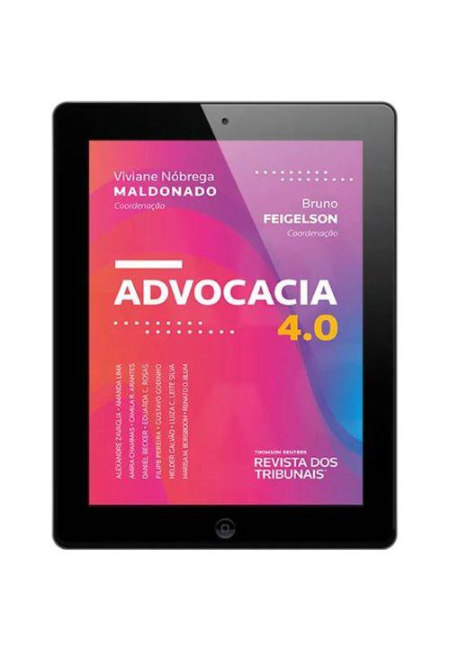 Advocacia-4.0