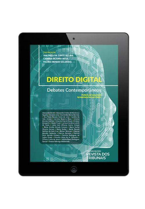 Direito-Digital---Debates-Contemporaneos