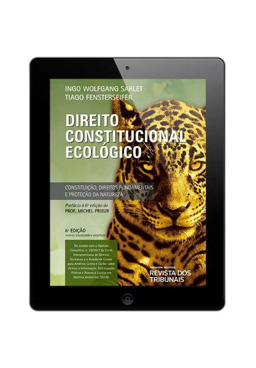 Direito-Constitucional-Ecologico-6ª-edicao