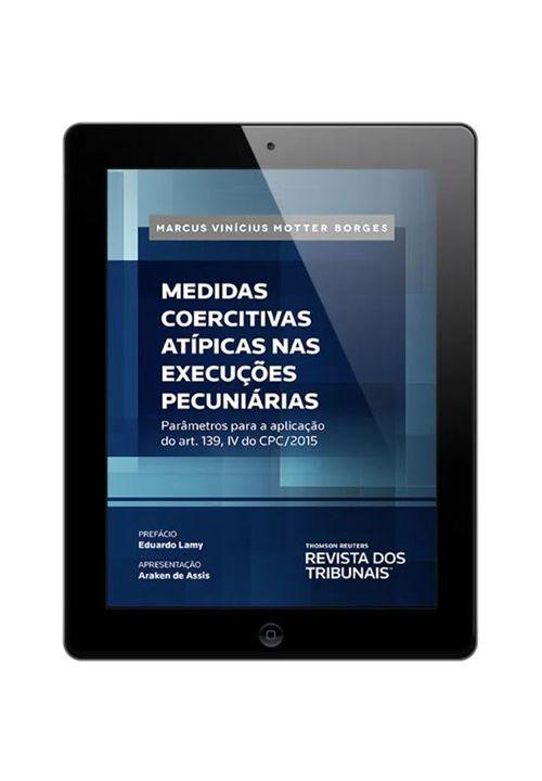 Medidas-Coercitivas-Atipicas-nas-Execucoes-Pecuniarias