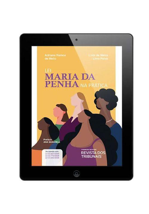 Lei-Maria-da-Penha-na-Pratica