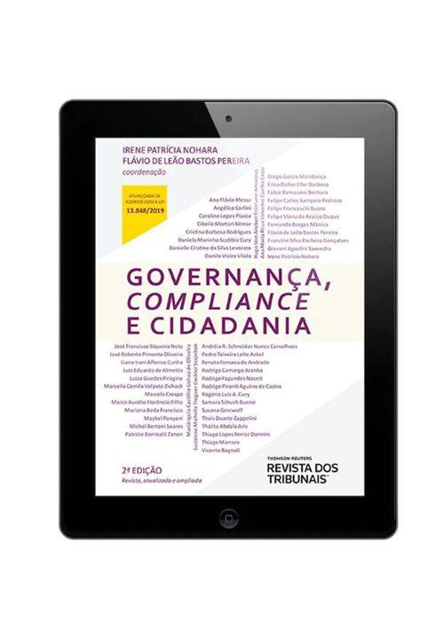 Governanca-Compliace-e-Cidadania-2ª-edicao
