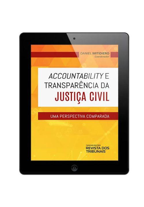 Accountability-e-Transparencia-da-Justica-Civil