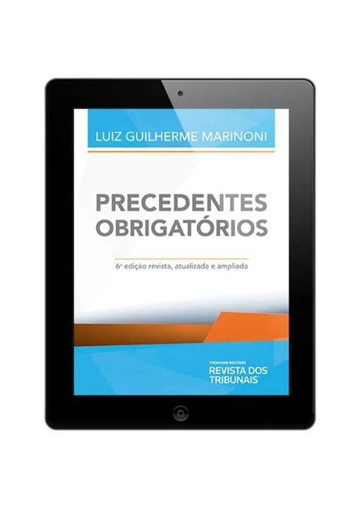 Precedentes-Obrigatorios-6ª-edicao